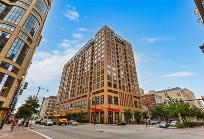 520 S State Street Chicago IL 60605