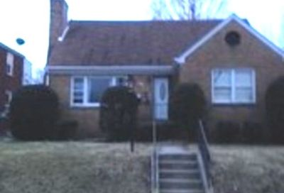 398 W 15th Street Chicago Heights IL 60411