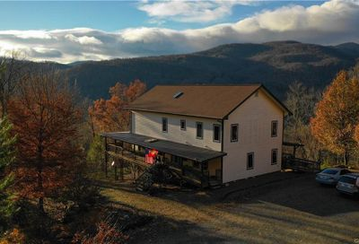 3375 Nc 9 Highway Black Mountain NC 28711