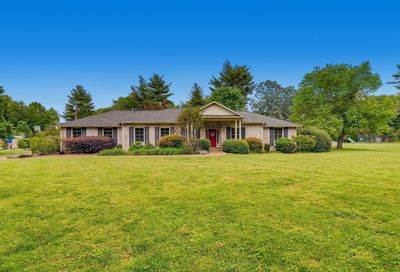 1932 Harpeth River Dr Brentwood TN 37027