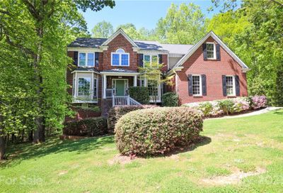 8919 Win Hollow Court Charlotte NC 28215