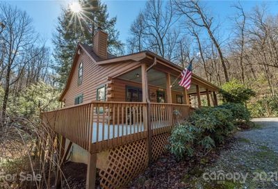 431 Rhododendron Drive Old Fort NC 28762