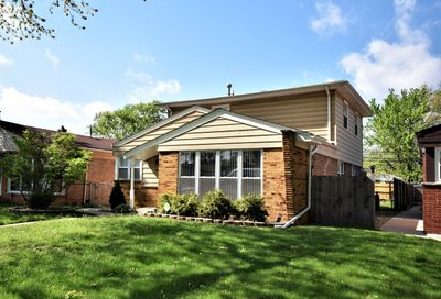 3038 W 83rd Place Chicago IL 60652