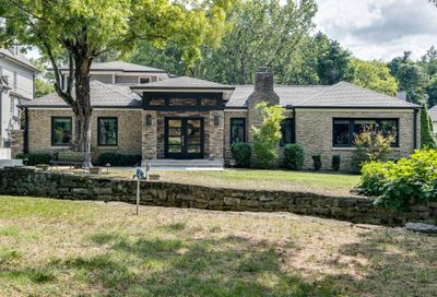 3901 Trimble Road Nashville TN 37215