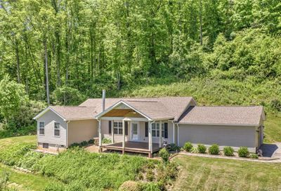 198 Peaceful View Drive Fairview NC 28730