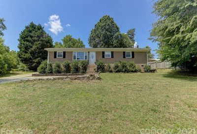 281 S Sutton Road Fort Mill SC 29708