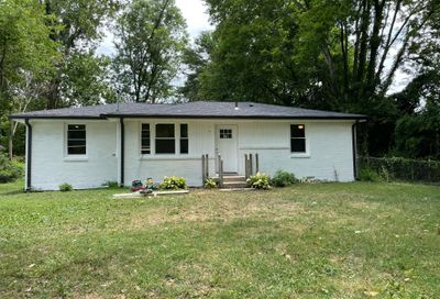 1009 Bettie Dr Old Hickory TN 37138