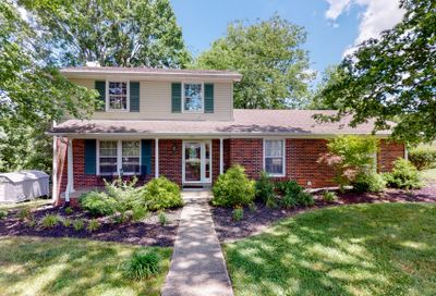 244 NW Clearview Dr Mount Juliet TN 37122