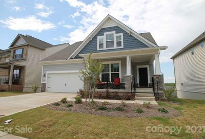 1874 Sapphire Meadow Drive Fort Mill SC 29715