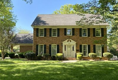 2816 Ferncliff Road Charlotte NC 28211