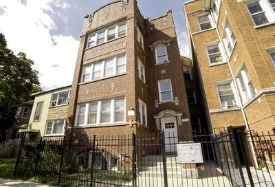 4922 N Spaulding Avenue Chicago IL 60625