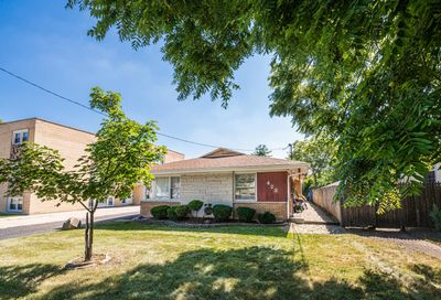 423 S Westmore-Meyers Road Lombard IL 60148