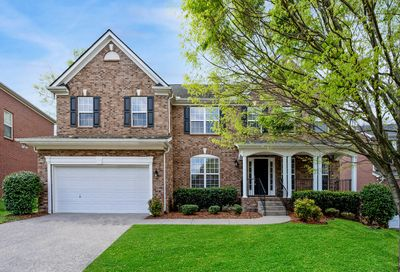 406 Laurel Hills Dr Mount Juliet TN 37122