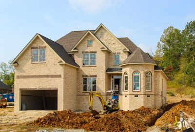 2045 Lequire Lane Lot 229 Spring Hill TN 37174