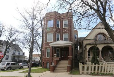3701 W Wrightwood Avenue Chicago IL 60647