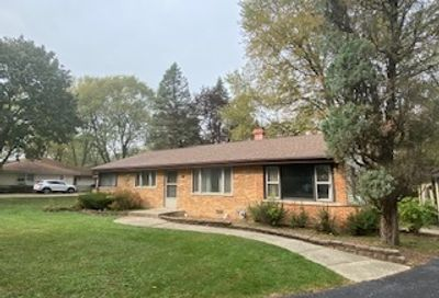 620 67th Place Willowbrook IL 60527