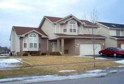 4142 Lakeview Drive Country Club Hills IL 60478