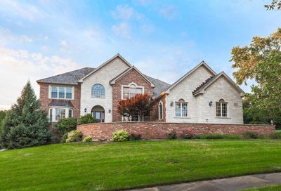6257 Whitetail Ridge Court Yorkville IL 60560