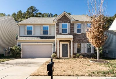 5704 Selkirkshire Road Charlotte NC 28278