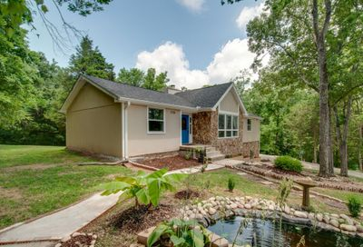 7729 Indian Springs Dr Nashville TN 37221