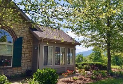 83 Outlook Circle Swannanoa NC 28778