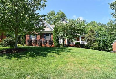 9521 Minnie Lemmond Lane Mint Hill NC 28227