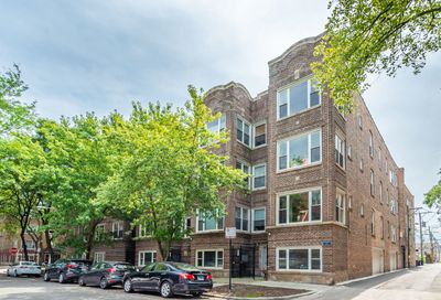 1511 W Jonquil Terrace Chicago IL 60626
