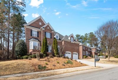 16637 Ruby Hill Place Charlotte NC 28278