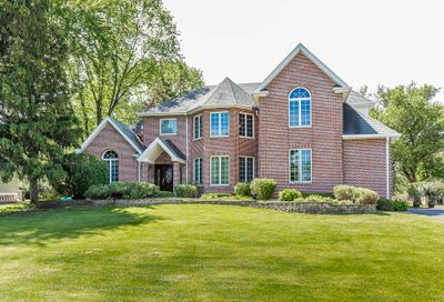 10735 67th Street Countryside IL 60525