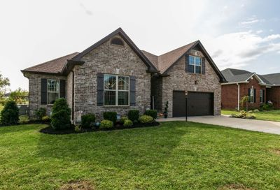 426 Lucy Cir Gallatin TN 37066