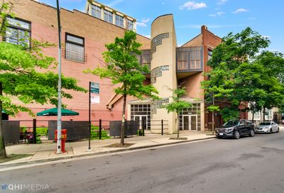 1000 W Diversey Parkway Chicago IL 60614