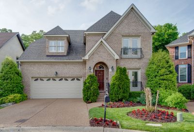 637 Cherry Glen Cir Nashville TN 37215