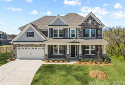 4745 Kingswood Drive Indian Land SC 29707