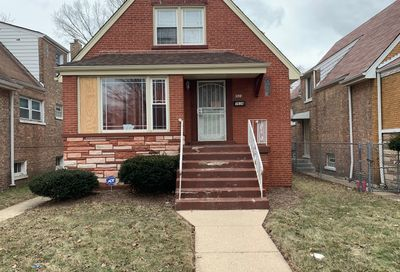 7634 S Indiana Avenue Chicago IL 60619