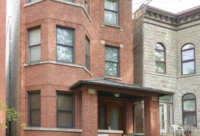 1747 N Honore Street Chicago IL 60622