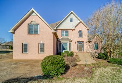 1004 Cross Creek Ct Hendersonville TN 37075