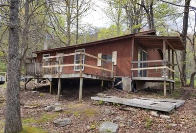 135 Carpenter Branch Road Maggie Valley NC 28751
