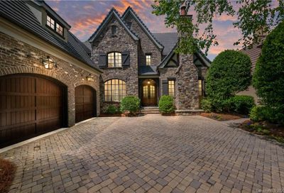 302 Royal Crescent Lane Waxhaw NC 28173