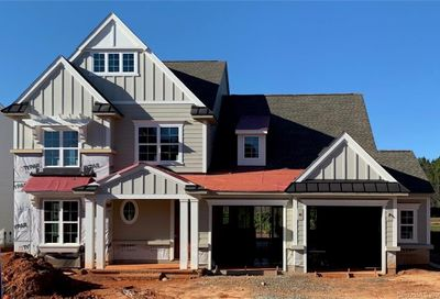 2025 Thatcher Way Fort Mill SC 29715