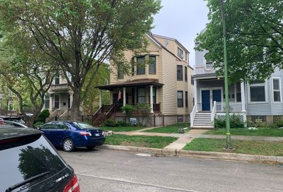 2176 W Eastwood Avenue Chicago IL 60625