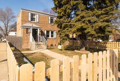 11456 S Rockwell Street Chicago IL 60655
