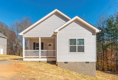 36 Indian Camp Road Weaverville NC 28787