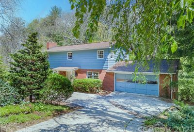 677 New Haw Creek Road Asheville NC 28805