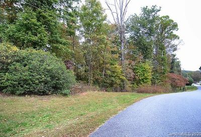 229 Maple Drive Old Fort NC 28762