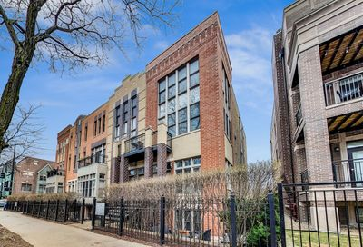 1509 W Diversey Parkway Chicago IL 60614