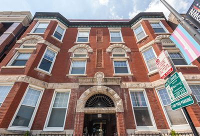 3414 N Halsted Street Chicago IL 60657