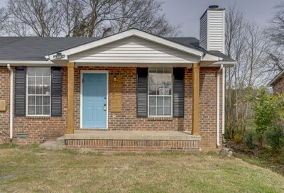 3547 Chesapeake Dr Nashville TN 37207