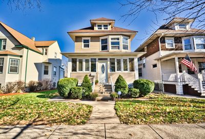 3839 N Keystone Avenue Chicago IL 60641