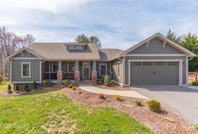 37 Copper Mill Court Candler NC 28715