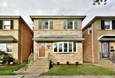 6657 N Olmsted Avenue Chicago IL 60631